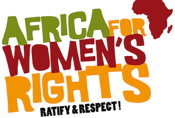 1.1 Africa4womensrights