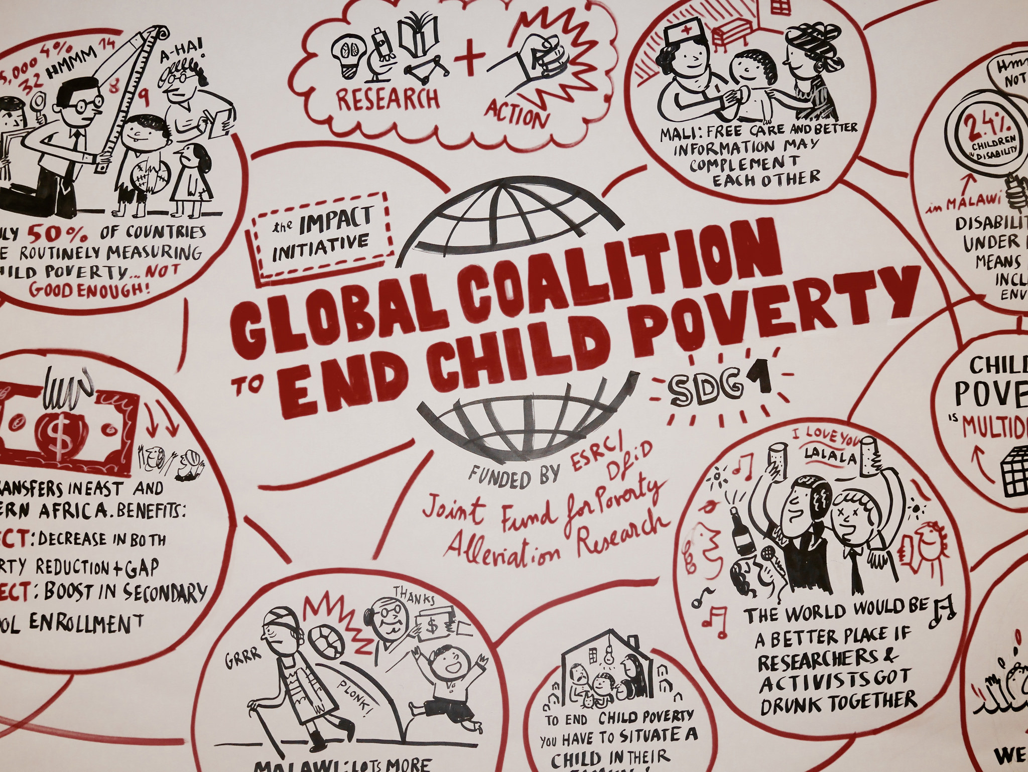 Global_Coalition_to_ECP_4.jpg